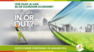 151015_liggendppt-dp-symposium-2015-1