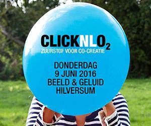 clicknlo2