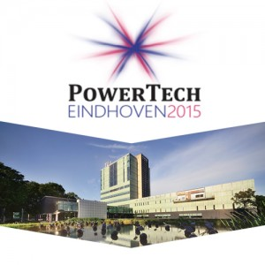 International Conference IEEE PowerTech 2015