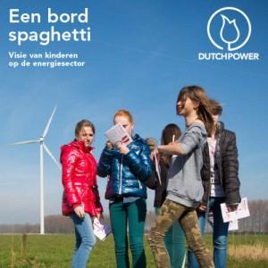 Raad van Kinderen – januari 2015 – Dutch Power