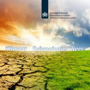 Publieksbijeenkomst over weer, klimaat en seismologie – KNMI