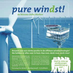 Symposium CIGRE - International Council on Large Electric Systems