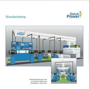 Symposium Dutch Power Radio Kootwijk