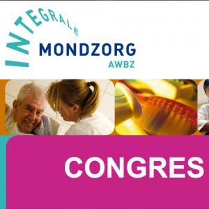 Integrale Mondzorg AWBZ - Congres