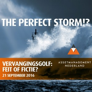 The Perfect Storm!? Feit of fictie? – AMNL
